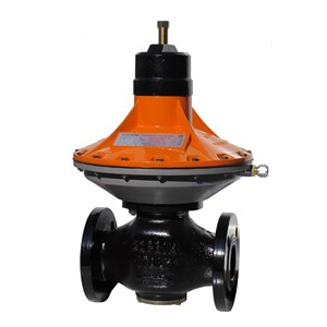 COPRIM REGULATOR ALFA 40
